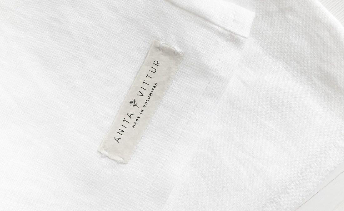 anitavittur_label_piccola