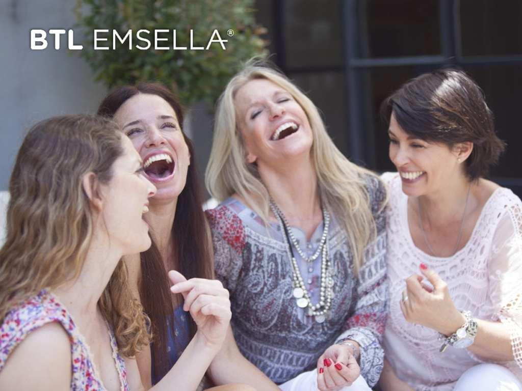 btl-emsella-women