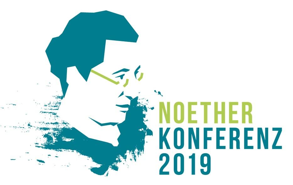 Noether Konferenz 2019