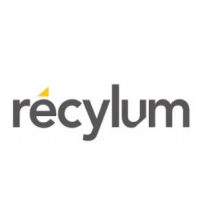 Recyclum