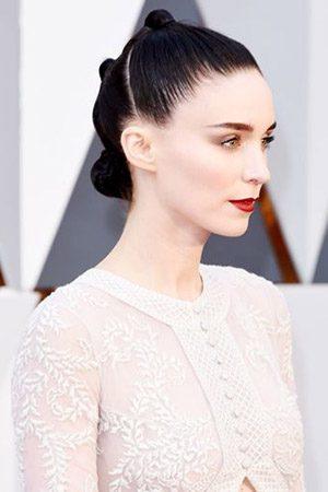 A gyönyörű Rooney Mara