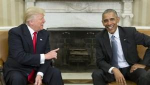 obama-trump-white-house01-1