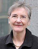 Dempsey is a nonresident senior fellow at Carnegie Europe and editor in chief of <em>Strategic Europe</em>.