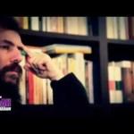 Ο Κ. Δεσποινιάδης μιλάει για το Πανοπτικόν, τις εκδόσεις και την αναρχία.