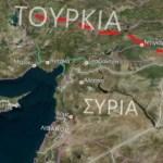 tourkia-aeroskafos-dendias-proklisi_0