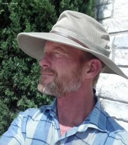 joseph-t-farkasdi-hat-n-beard