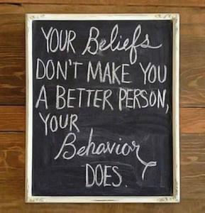 behaviors-make-you