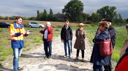 Rundgang Hochwasserschutz Marten, 07.09.2018 8