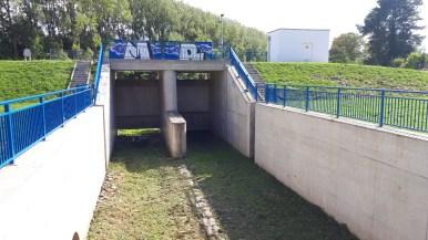Rundgang Hochwasserschutz Marten, 07.09.2018 5