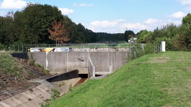 Rundgang Hochwasserschutz Marten, 07.09.2018 3