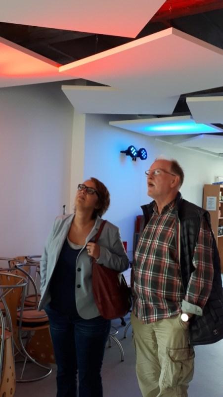 Besuch Kinder- und Jugendtreff Böcinghausen, 17.09.2018 12
