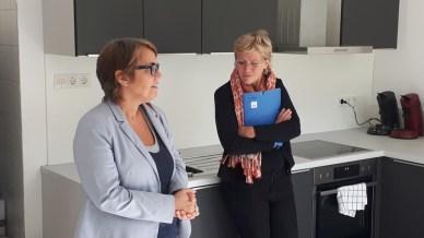 Besuch Kinder- und Jugendtreff Böcinghausen, 17.09.2018 7