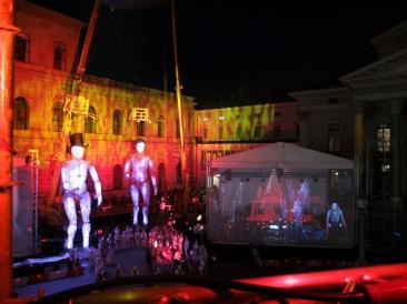 opernfestspiele_la_fura_del_baus_licht
