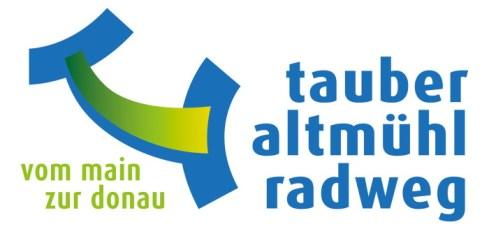 Logo_TARadweg_4c
