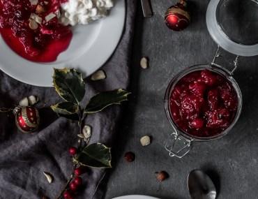bygalanoisette - en nordisk udgave a risalamande
