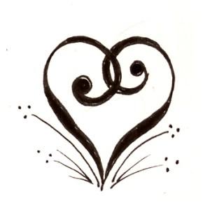 hjerte_stort_lite