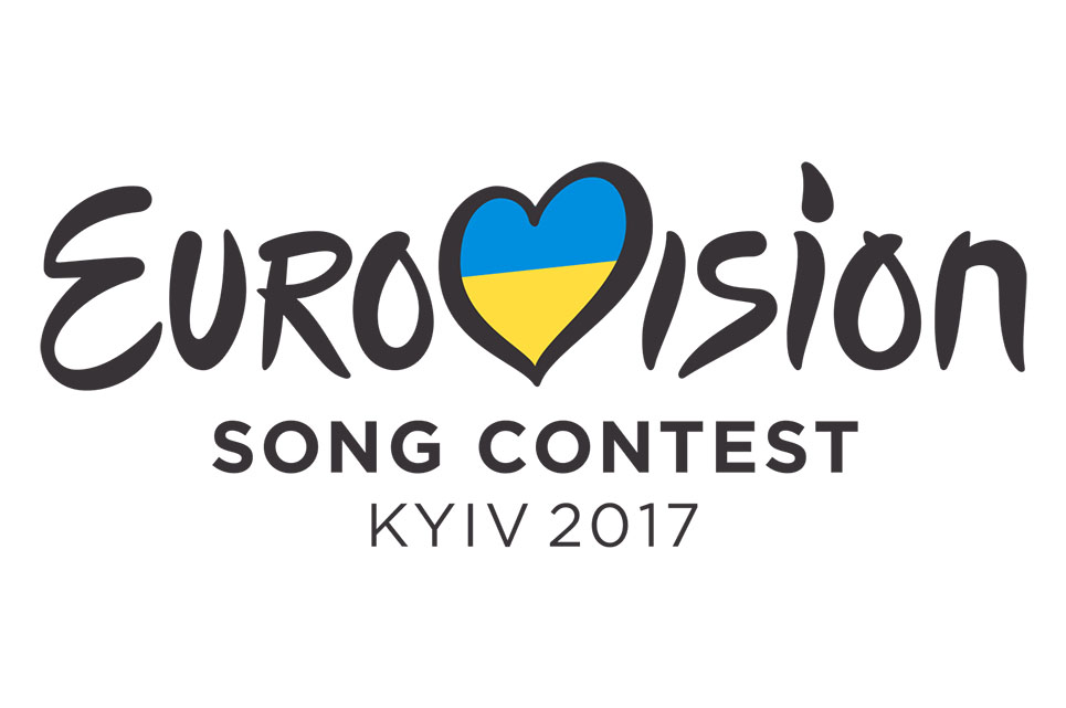 Anjci All Over | Eurovision 2017