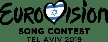 ANJCI ALL OVER | Eurovision 2019: Netherlands scoop Europe's kitsch music award