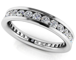 http://www.anjolee.com/wedding-rings-and-anniversary-rings/diamond-wedding-rings/Devoted-Channel-Set-Eternity-Band.aspx