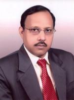Ram Raksha Mishra Vimal