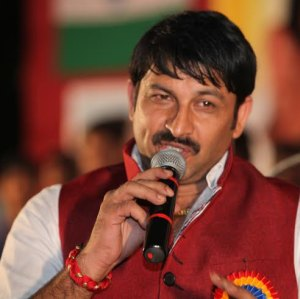 ManojTiwari-brown