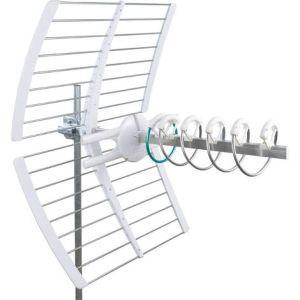 Antenne Elika 700C