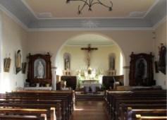 Anjoutey,_Église_Saint-Vendelin_à_l'intérieur