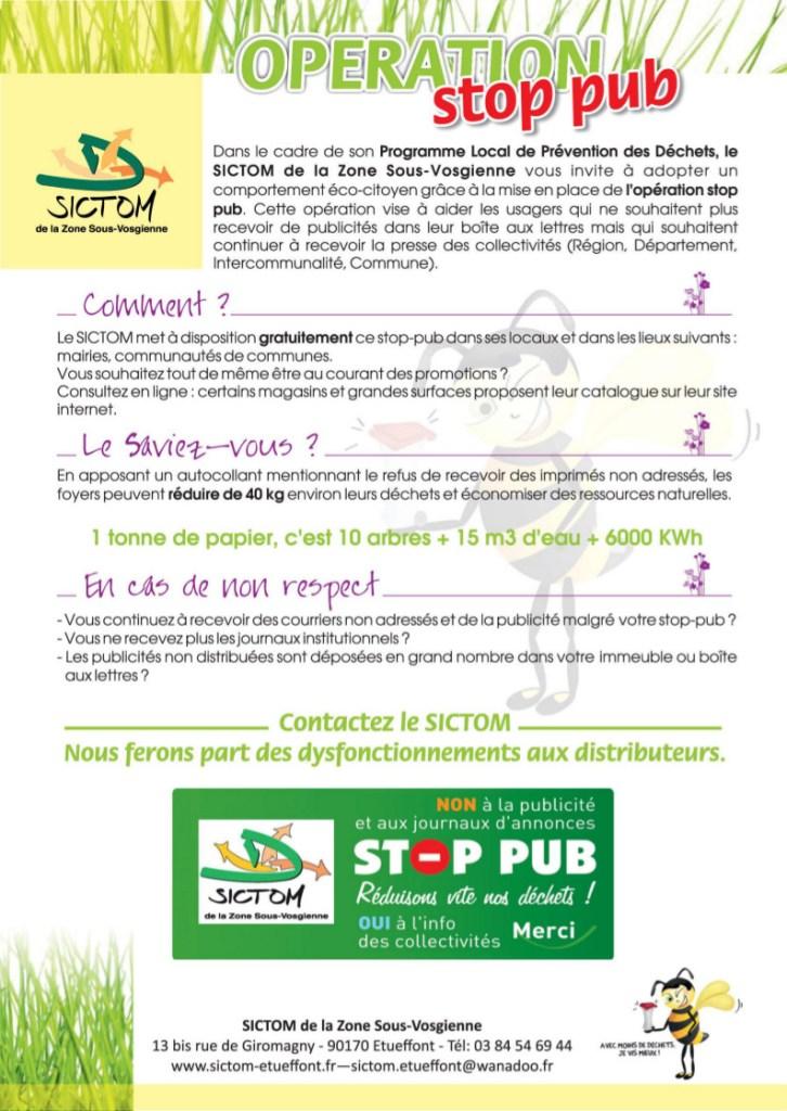Stop_pub_sictom