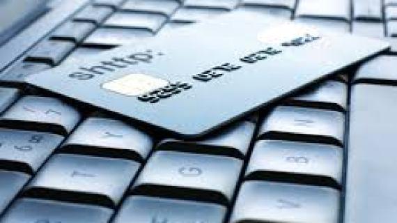 Rekening Bank Apa yang Sebaiknya Punya?