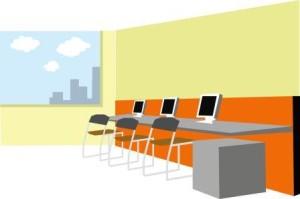 Review Software Gili SMS untuk SMS Center Toko Onlineku