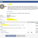 Cara Pembayaran Iklan Facebook Pakai Apa Saja?