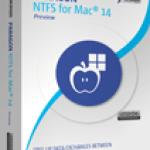 Nggak Bisa Cara Copy File Dari Mac ke Hardisk External Flashdisk?