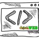 Cara Setting SEO Pada WordPress dengan Coding di Tag WordPressnya