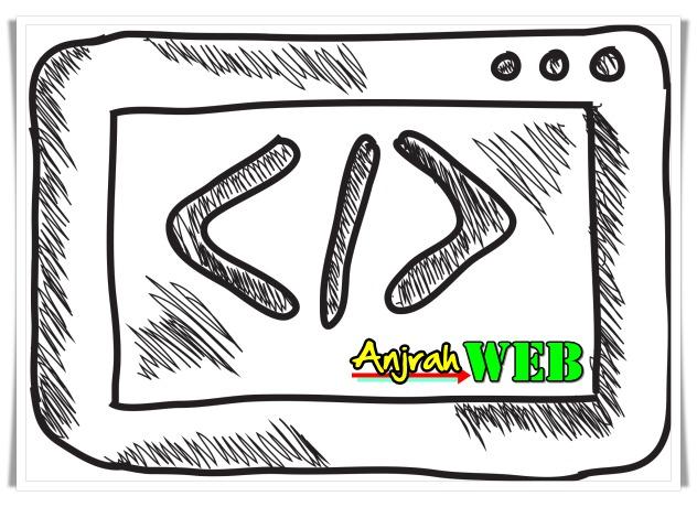 Tutorial Cara Setting SEO Pada WordPress dengan Coding di Tag WordPressnya