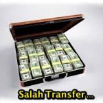 Cara Menarik Uang Salah Transfer Rekening di Bank BCA