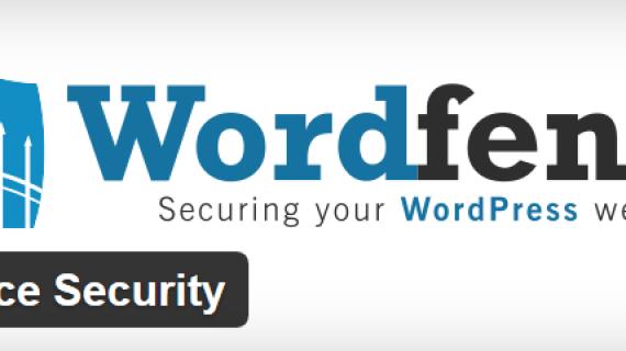 7 Plugin Keamanan WordPress Terbaik Gratis dan Berbayar Ini Kamu Wajib Tahu