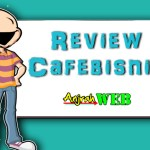 Review Tentang Cafebisnis, Pusat Belajar IM Lengkap Biaya Cuma Rp 97.000