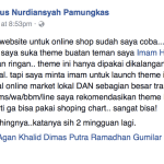 Review Super Power Theme WordPress Toko Online Responsive + Hitungan Ongkir + Landingpage