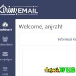 Ini Dia Video Review Kirim.Email Autoresponder Lokal dan Forum Belajar Email Marketing Indonesia yang Kamu Tunggu