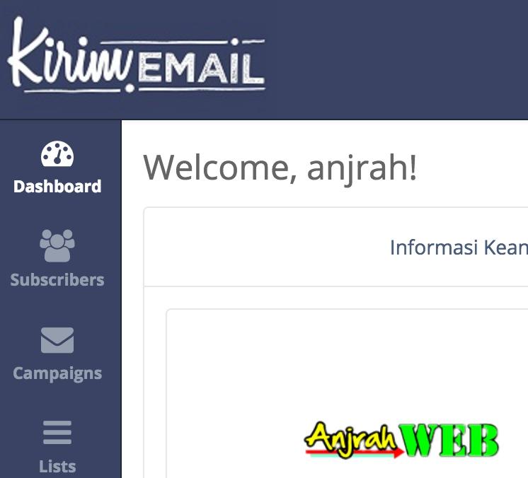 Video review kirim email autoresponder lokal, software sms massal anti spam