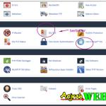 Gimana Sih Cara Setting ssl di cpanel dan Website WordPress Secara Gratis?
