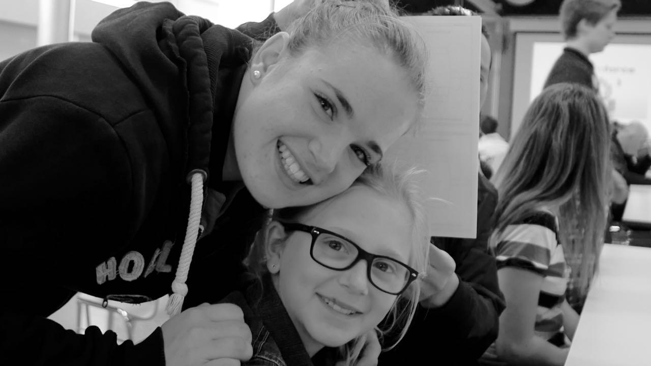Lara&Nina_CSJ2016