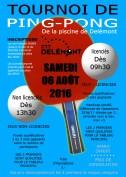 Affiche tournoi piscine 2016_jpg