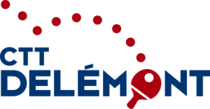 CTT-Delemont-logo-RVB-e1439451529355