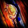 Hole by jedw.40cat-- 3607149016_4da840920a_t