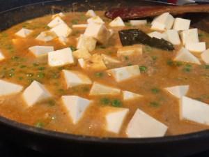 indian food, masalas, cooking, desi khana, paneer, gravy, vegetables