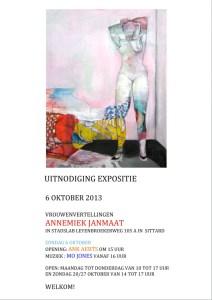 expositie06102013
