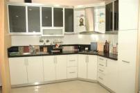 mutfak (8)