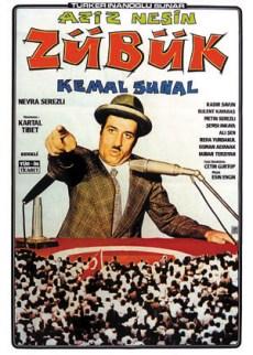 Zubuk_film_afisi