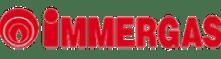 Immergas kombi arıza kodları